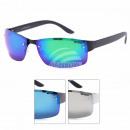 VIPER sunglasses designer glasses assorted