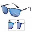 VIPER sunglasses design glasses black