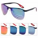 VIPER napszemüveg aviator szemüveg szortírozott ki