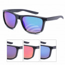 VIPER sunglasses retro Vintage Nerd black