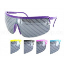 VIPER Sonnenbrille Design Sonnenbrillen