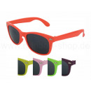 wholesale Sunglasses: Ladies and Gentlemen sunglasses Vintage ...