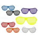 VIPER Sunglasses Wholesale Shutter Shades