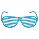 VIPER sunglasses Shuttershades, eye-catching glass