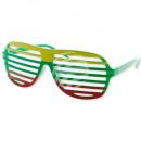 VIPER Sonnenbrille Shuttershade Sonnenrbillen