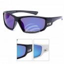 VIPER sunglasses Metal Fusion assorted