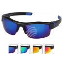 wholesale Sunglasses: VIPER Sunglasses Wholesale Sports Eyewear