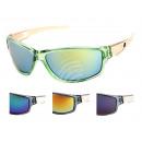 VIPER Sonnenbrille Sport Brille