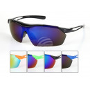 Sunglasses VIPER Wholesale Sports Eyewear