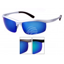VS-321 VIPER Sport Sunglasses