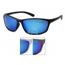 VIPER Sport Sonnenbrille Sportbrille