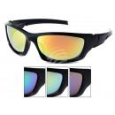 VS-324 Lunettes de soleil VIPER Sport