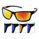 VS-326 VIPER Sport Sunglasses