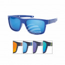 VIPER Sunglasses Sports Glasses Retro Vintage Nerd