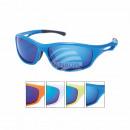 VIPER Sonnenbrille Sportbrille Sport Design sortie