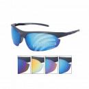 VIPER Sonnenbrille Sportbrille Sport Design matt s