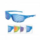 VIPER Sunglasses Sports Glasses Sport Design sorti