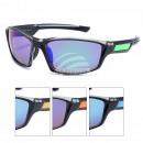 VIPER sunglasses design sports glasses assorted