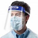 Face Shield Faceshield Schutzvisier Gesichtsschutz