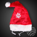 WM-90 Christmas hat for small and cuddly pets (cat