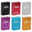 wholesale Food & Beverage: Sorting Zigarettenbox perforated metal ...