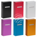 wholesale Smoking Accessories: Cigarettes box plain colors