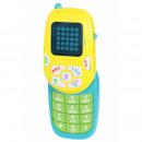 groothandel Telefonie: Telefoon spreken  ventiel - Van 12 maanden