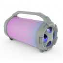 hurtownia Artykuly elektroniczne: Głośnik bluetooth, FM, USB