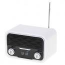 hurtownia Akcesoria samochodowe:Radio Bluetooth