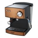 groothandel Huishouden & Keuken:Espresso machine
