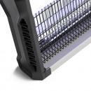 groothandel Woondecoratie:UV-insectendoderlamp