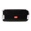 groothandel HI-FI & Audio: Draagbare bluetooth speaker