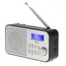 groothandel Klokken & wekkers: Klokradio - FM / DAB digitale radio