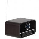 hurtownia Akcesoria samochodowe:Retro Radio z Bluetooth