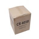 Vástago de licuadora CR4058