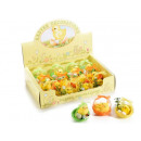 Großhändler Ostern dekorative Küken