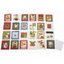 mayorista Regalos y papeleria: Tarjeta de  felicitación tarjetas