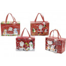 wholesale Gifts & Stationery: Wholesale Christmas gift box