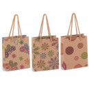 Wholesale printed paper bags