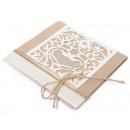 Karty hurtownik zaproszenia papier pakowy wesela