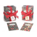 wholesale Business Equipment: Christmas scented envelopes wholesalers