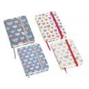 wholesale Booklets & Blocks: Wholesalers notebooks paper decor cats