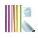 Hurtownia kolorowych rolek z bibuły