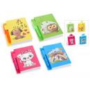 wholesale Booklets & Blocks:Wholesale pen notebook