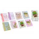 wholesale Baby Toys: Wholesale decorated lined lining agendas