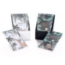 wholesale Shipping Material & Accessories: Wholesaler of scented envelopes in wardrobes