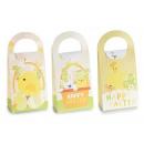 Húsvéti nyomtatott táskák nagykereskedői