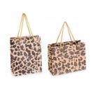 Wholesale bolsas de sobres de animales