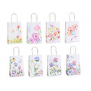 wholesale Gifts & Stationery: Wholesaler of envelopes for paper flowers