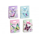 wholesale Gift Wrapping: Wholesalers envelope gift card butterflies
